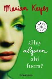 http://lecturasdeseshat.blogspot.com.es/2013/04/hay-alguien-ahi-fuera.html
