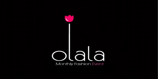 Olala Fashion Event