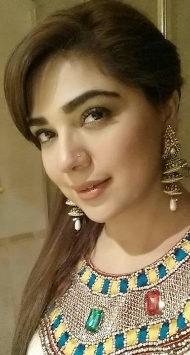 Beautiful Natasha Ali Pictures