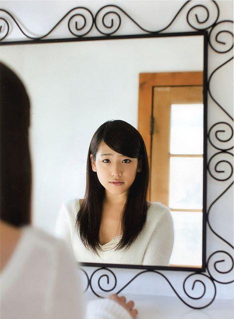 %28sanleko.blogspot.com%29+Nakagawa Haruka %28ABG%29 007 Foto Haruka Kagawa (Harugon) Member Jkt48 Terbaru 2013