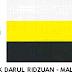 Perak bentang bajet lebih RM1 billion bagi 2014