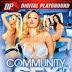 Community Sex (2013) XXX