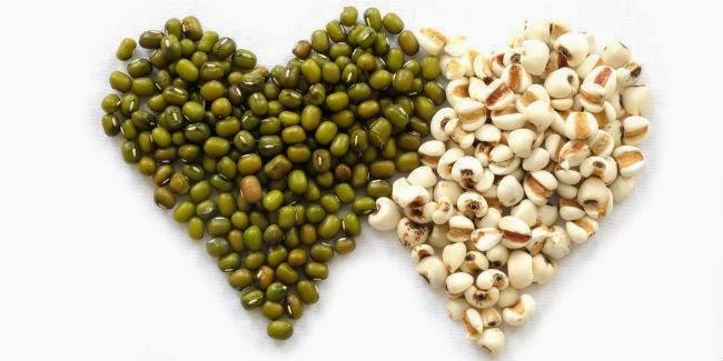 Kesehatan : Nutrisi Penting Untuk Hepatitis C