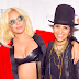 Linda Perry asegura que Lady Gaga no escribió 'Til It Happens To You'