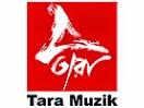 Tara Muzik Logo