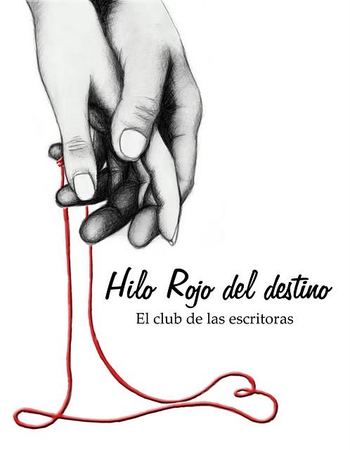 Hilo Rojo Del Destino