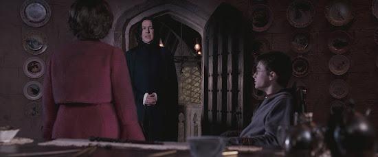 'Harry Potter e a Ordem da Fênix' será exibido no Feriadão SBT nesta sexta-feira | Ordem da Fênix Brasileira