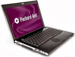 Packard Bell EasyNote EN BG35