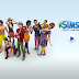 The Sims 4: CAS Demo [DOWNLOAD]