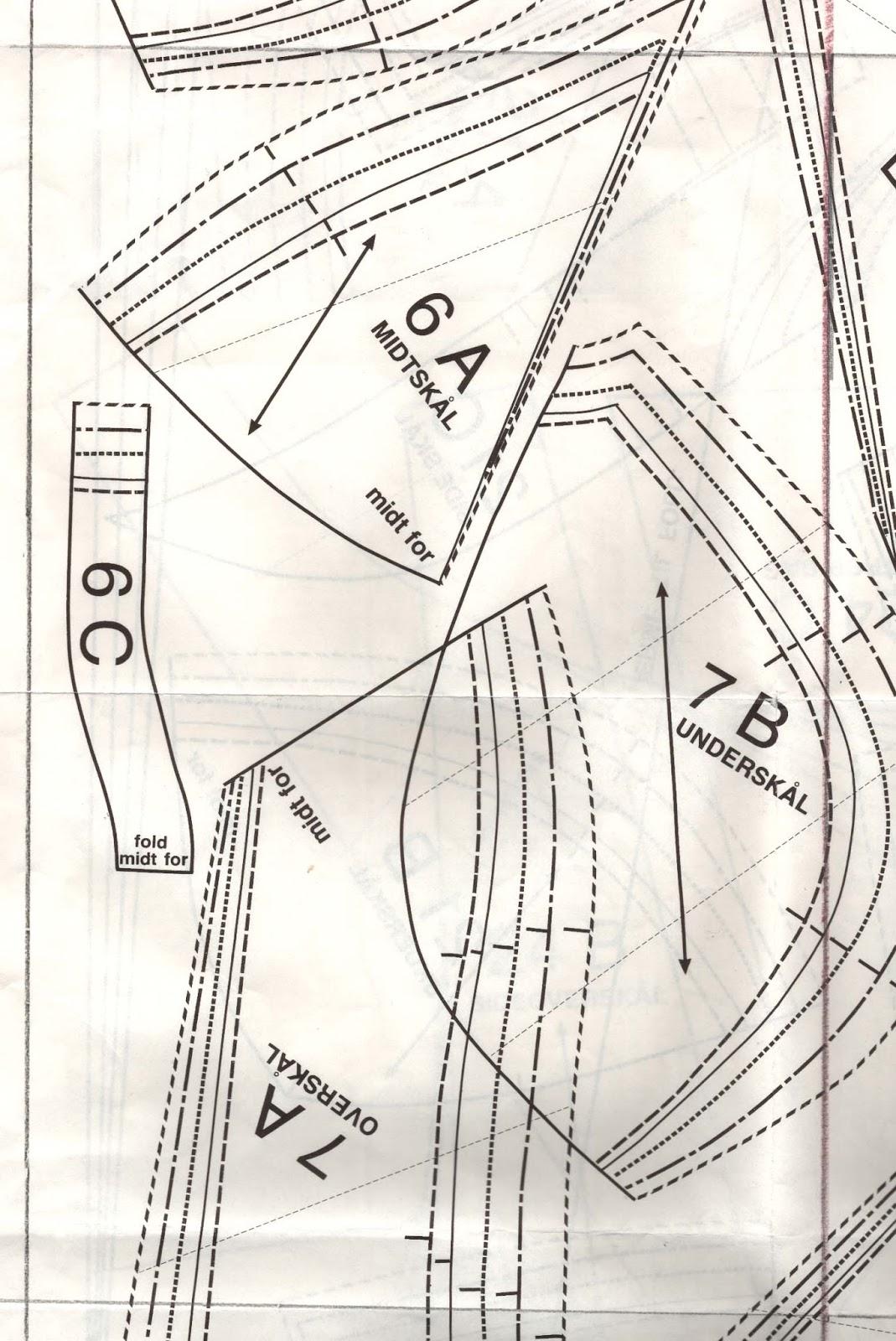 Как сшить бюстгальтер?  How to sew a bra