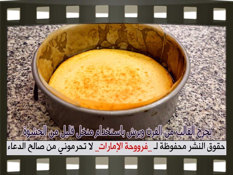 http://4.bp.blogspot.com/-nEp0ClNPoII/VTPidhtIbhI/AAAAAAAAKzM/6bbm8bUJNdk/s1600/13.jpg