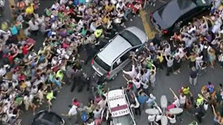 http://www.miamiherald.com/2013/07/23/3516259/popes-brazil-security-questioned.html