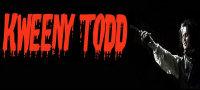 Kweeny Todd