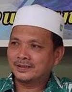 27 Jun 2014 - Kuliah Maghrib
