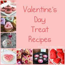 http://theholidayhelper.blogspot.com/2013/01/valentines-day-treat-recipes.html