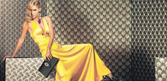 Çağla Şikel en güzel resimleri ve Çağla Şikel en güzel saç modelleri