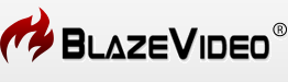 Blaze VIdeo