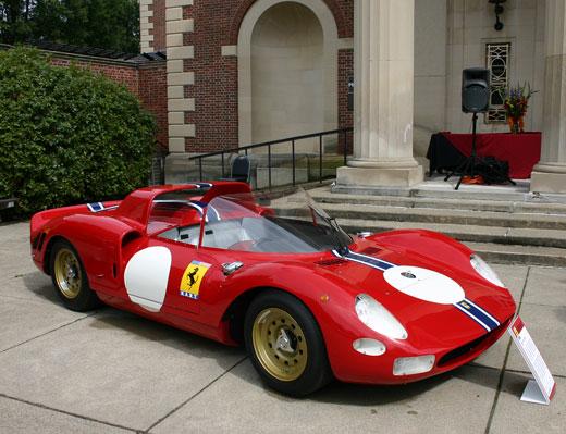 Ferrari+275+P2.jpg