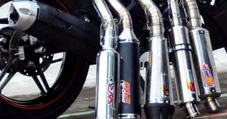 Otomotifnet Review Yamaha Mx King
