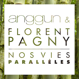 Anggun & Florent Pagny - Nos vies parallèles on iTunes