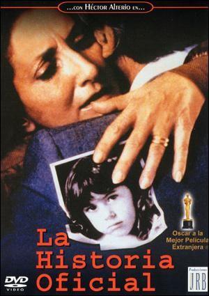 Mira el mejor cine argentino sin salir de este post.