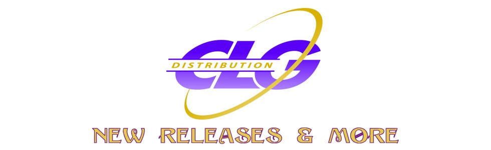 CLG Distribution News