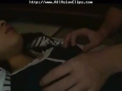 free download japanese girl groped while sleeping
