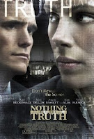 Watch Nothing But the Truth Movie