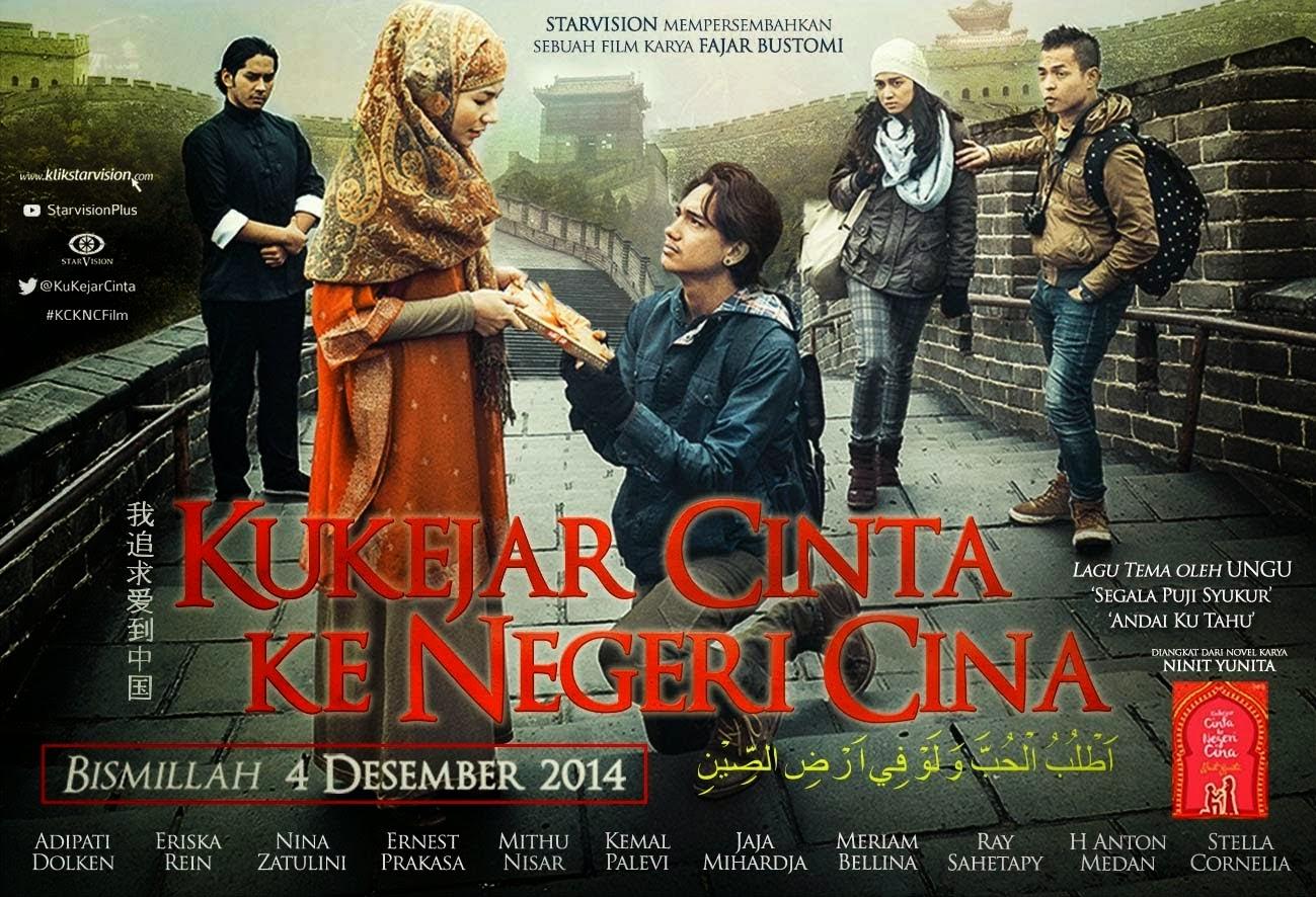 http://sinopsistentangfilm.blogspot.com/