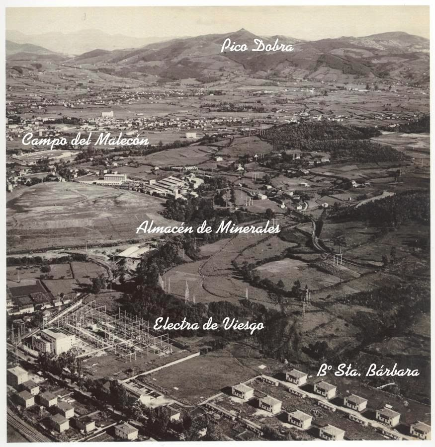 http://www.eldiariomontanes.es/documentales/2015/aniversario-hundimiento-mina-reocin/#capitulo1