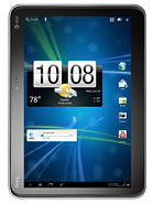Mobile Phone Price Of HTC Jetstream