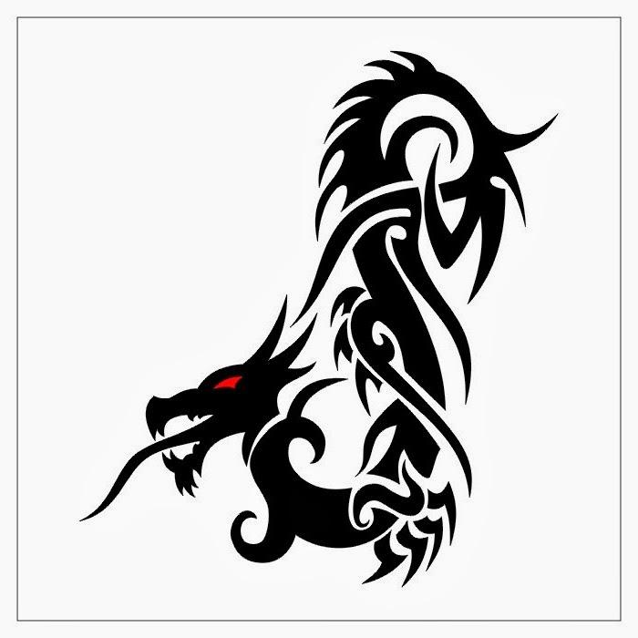 tattoo designer free
