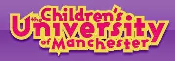 The Children's University of Manchester