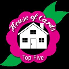 TOP 5 September 2017