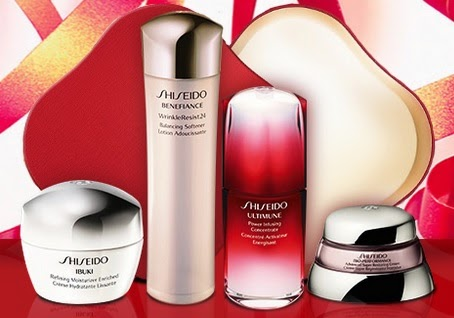 https://calendario.shiseido.pt/