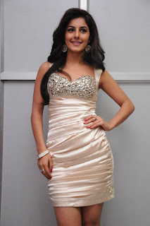 Isha Talwar New  Stills 13.jpg