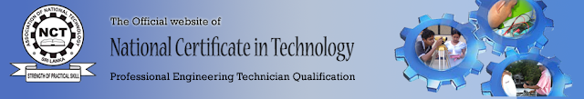 NCT and other Technical Course