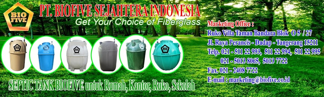 septictank,septic tank,septictank bio,harga septictank bio