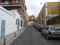 Ayudas a la rehabilitación de viviendas de la Comunidad de Madrid