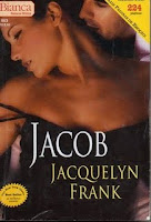 http://4.bp.blogspot.com/-nF9_Apsb22A/TVQ-Te2kZQI/AAAAAAAABo0/DOQUbU98oYU/s400/Jacob_jacquelyn_frank.jpg