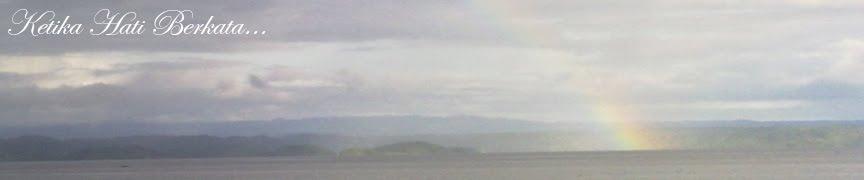 Danang Yuliantoro
