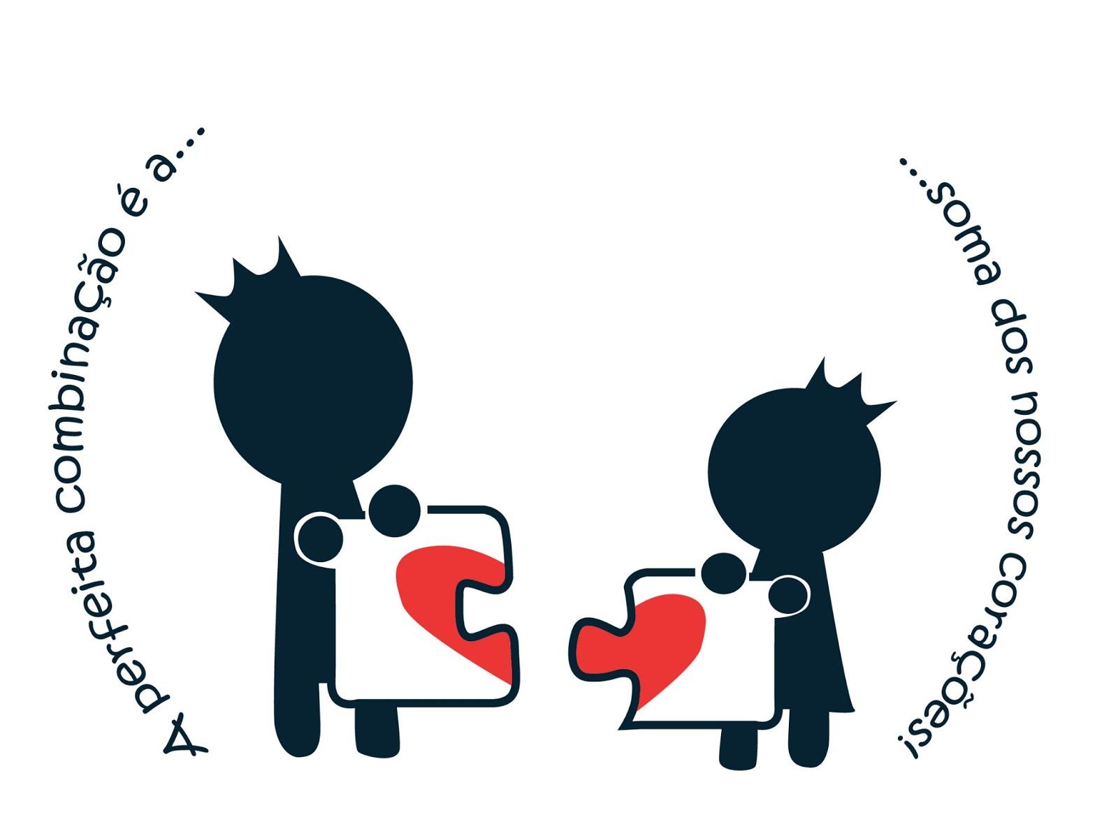Nossa Historia De Amor Camisetas Que Se Completam Aprenda A Fazer