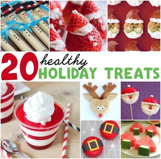 http://totallythebomb.com/healthy-holiday-treats