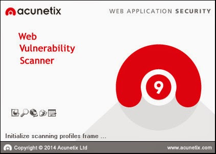 Acunetix Web Vulnerability Scanner Download