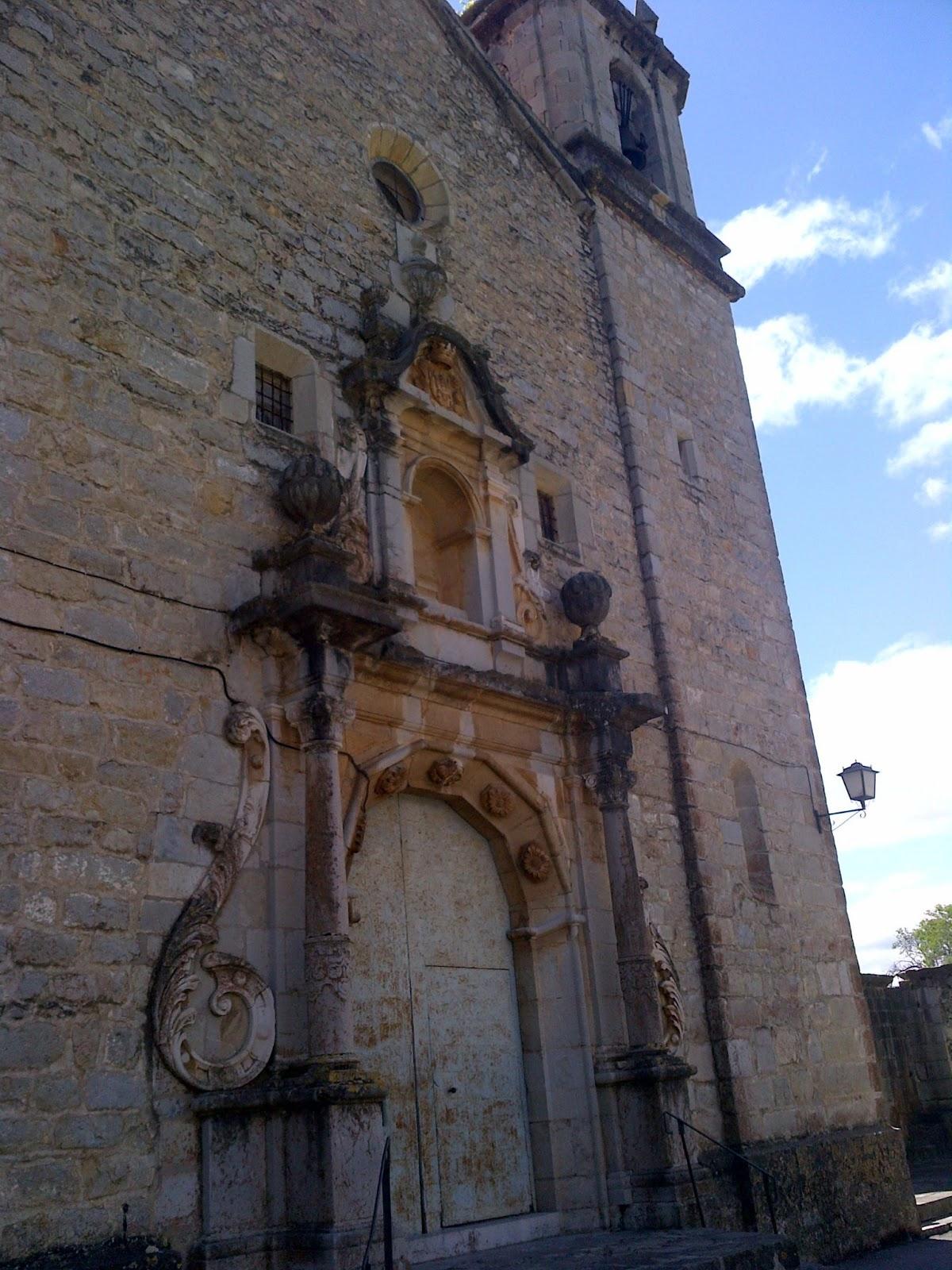 viaje burdel aficionado cerca de Tarragona