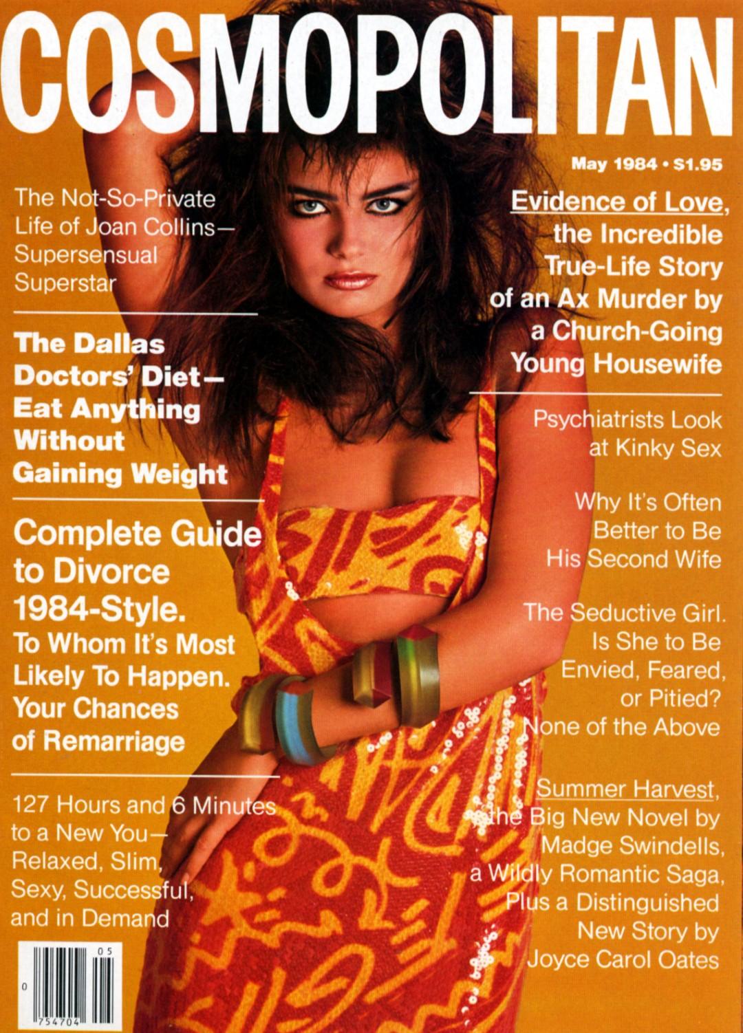 http://4.bp.blogspot.com/-nFD9wkqSvMQ/T43Mp7SGrDI/AAAAAAAAF-E/mSDtTuXSEek/s1600/Paulina+Cosmo+May+1984+Scavullo.jpg