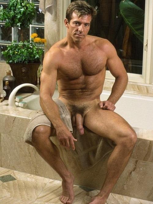 Robby Ginepri Nude - photos, pics and videos of