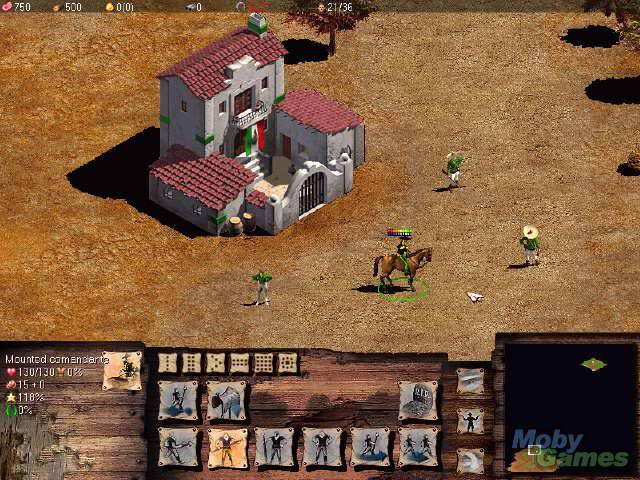 c r e a m strategy America is a wild west-themed real-time strategy game set over 90 years in post civil war america the events portrayed in america are taken straight from the annals of american history.