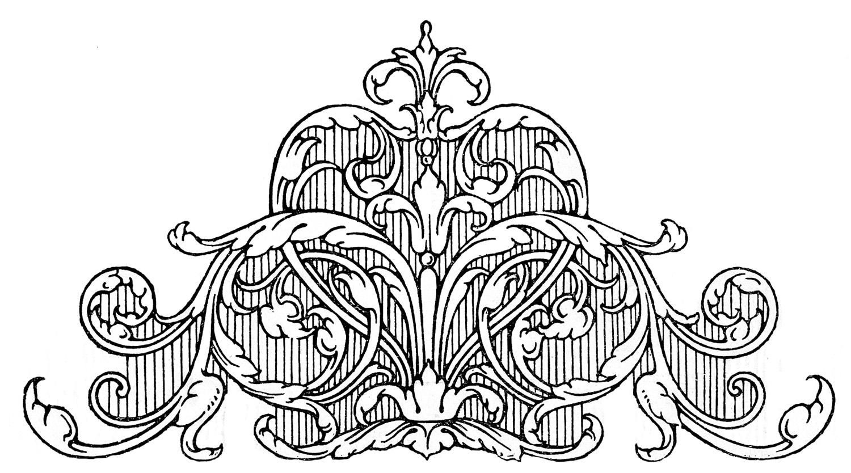 http://4.bp.blogspot.com/-nFFC0SWzOrQ/UILi7NlhqcI/AAAAAAAAXQg/fRyqjvRvhPw/s1600/Scrolls-Striped-GraphicsFairy.jpg
