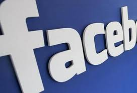 facebook-300-190